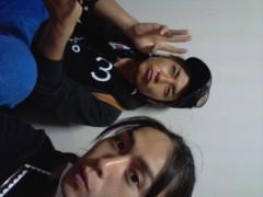 崎本大海 公式ブログ/Kスタジアムにて! 画像1