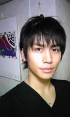 崎本大海 公式ブログ/夏のおわり〜♪ 画像1