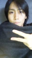 崎本大海 公式ブログ/ありがとうね☆ 画像1