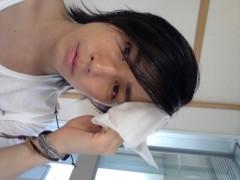 崎本大海 公式ブログ/とくダネで流れるライブ終わったよ! 画像1