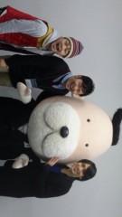 崎本大海 公式ブログ/川崎ありがとう 画像2