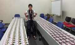 崎本大海 公式ブログ/そろそろだね! 画像1