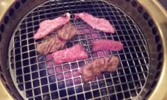 崎本大海 公式ブログ/あすを、明日を 画像1