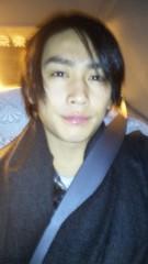 崎本大海 公式ブログ/☆Merry X'mas ☆ 画像1