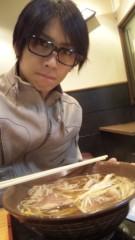 崎本大海 公式ブログ/蕎麦食って寝る。 画像1