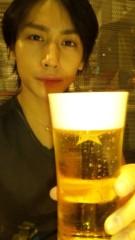 崎本大海 公式ブログ/コンサート&2ndシングル!! 画像1