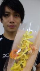 崎本大海 公式ブログ/今日もありがとう、明日で最後だ〜! 画像3