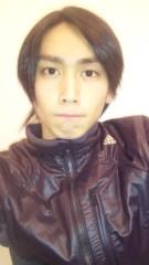 崎本大海 公式ブログ/2011年、始まり♪ 画像1