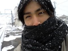 崎本大海 公式ブログ/まだまだボケてます 画像2