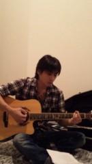 崎本大海 公式ブログ/ギター弾きの夜 画像1