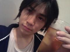 崎本大海 公式ブログ/あすを、明日を 画像2