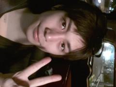 崎本大海 公式ブログ/本日『ハモネプ☆スターリーグ』 画像2