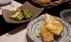 崎本大海 公式ブログ/二発目札幌ありがとう! 画像1