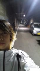崎本大海 公式ブログ/洞窟かっ 画像1