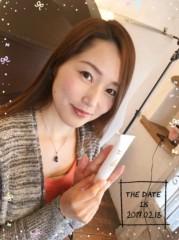 中野亜紀 公式ブログ/ポコチェ♪ 画像1