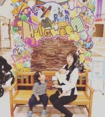 中野亜紀 公式ブログ/お出かけ♪ 画像2