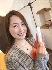 中野亜紀 公式ブログ/ポコチェ♪ 画像2