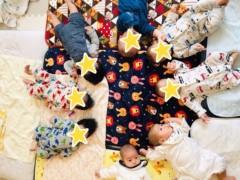 中野亜紀 公式ブログ/ツインズ会♪ 画像2