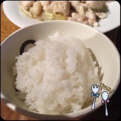 中野亜紀 公式ブログ/沢山のご意見有難うございます♪ 画像2