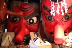 中野亜紀 公式ブログ/迦葉山の♪ 画像1