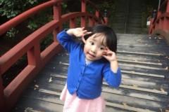 中野亜紀 公式ブログ/迦葉山の♪ 画像3