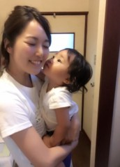 中野亜紀 公式ブログ/元気になりました♪ 画像1