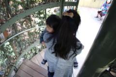 中野亜紀 公式ブログ/しろたんランド♪ 画像3