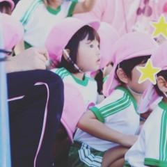 中野亜紀 公式ブログ/初めての♪ 画像1