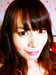 Katie Se7en 公式ブログ/悪役 画像3