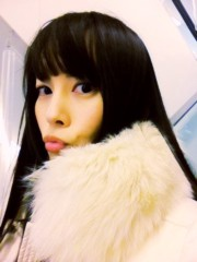 Katie Se7en 公式ブログ/悪役 画像2