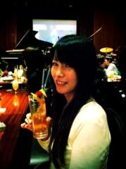 Katie Se7en 公式ブログ/コットンクラブ♪ 画像3