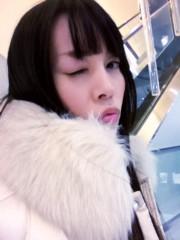 Katie Se7en 公式ブログ/悪役 画像1