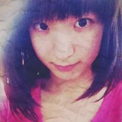 Happiness 公式ブログ/○○☆MAYU 画像1