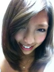 Happiness 公式ブログ/EXILE魂 SAYAKA 画像1