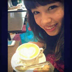 Happiness 公式ブログ/みおちん SAYAKA 画像1