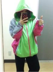 Happiness 公式ブログ/RUNNING!!! YURINO 画像1