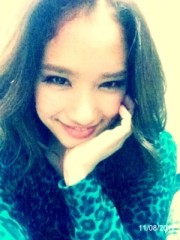 Happiness 公式ブログ/きたー!YURINO 画像1