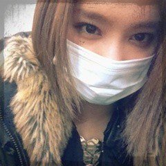 Happiness 公式ブログ/花粉症 YURINO 画像1