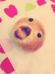 Happiness 公式ブログ/撮影 須田アンナ 画像1