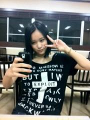 Happiness 公式ブログ/YURINO目線:) 画像1