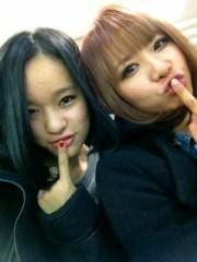 Happiness 公式ブログ/Ayaさんとたくさん…MIYUU 画像2