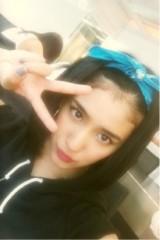 Happiness 公式ブログ/やほ!ん!YURINO 画像1