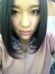 Happiness 公式ブログ/アニョ MIYUU 画像1