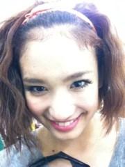 Happiness 公式ブログ/album!YURINO 画像1