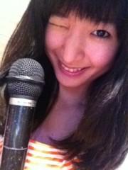 Happiness 公式ブログ/一人〇〇〇〇…☆MAYU 画像1