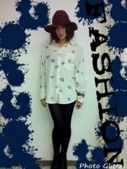 Happiness 公式ブログ/FASHION!!!YURINO 画像1