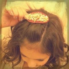 Happiness 公式ブログ/初!YURINO 画像1