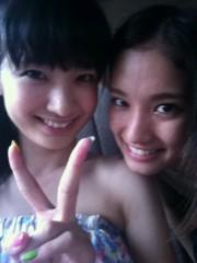 Happiness 公式ブログ/そういえば!YURINO 画像2