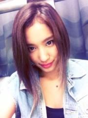 Happiness 公式ブログ/今日で、YURINO 画像1