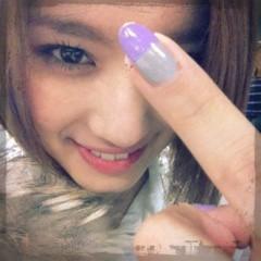 Happiness 公式ブログ/nail! YURINO 画像1